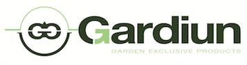 GARDIUN Logo